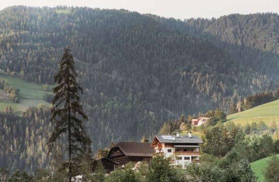 grosskarnaiderhof-luesen-suedtirol (19)