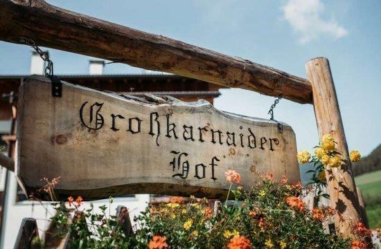 grosskarnaiderhof-luesen-suedtirol (6)