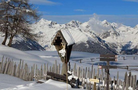 winterurlaub-luesen (3)