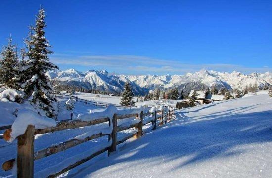 winterurlaub-luesen (4)