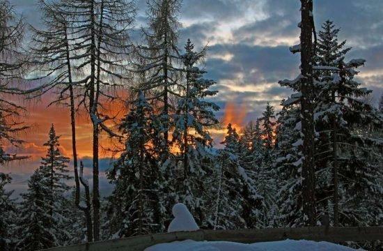 winterurlaub-luesen (8)